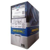 Моторное масло RAVENOL FDS SAE 5W-30, 20л ecobox