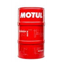 Моторное масло MOTUL Power LCV Euro+ 5W-40, 60л