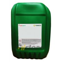Моторное масло Татнефть LUXE PAO 5W-30, 20л