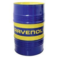 Моторное масло RAVENOL Expert SHPD 5W-30, 60л