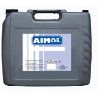 Моторное масло AIMOL Pro Line B 5W-30, 20л
