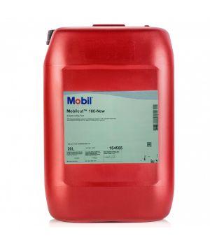 Смазочно-охлаждающая жидкость Mobilcut 100 NEW, 20л