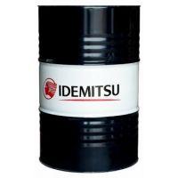 Трансмиссионное масло IDEMITSU ATF TYPE-M, 208л