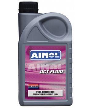 Трансмиссионное масло AIMOL DCT Fluid, 1л