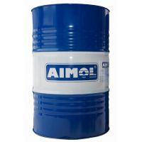 Моторное масло AIMOL Streetline 5W-40, 205л