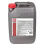 Компрессорное масло Лукойл Стабио Синтетик 46, 20л