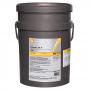 Компрессорное масло Shell Corena S4 P 100, 20л