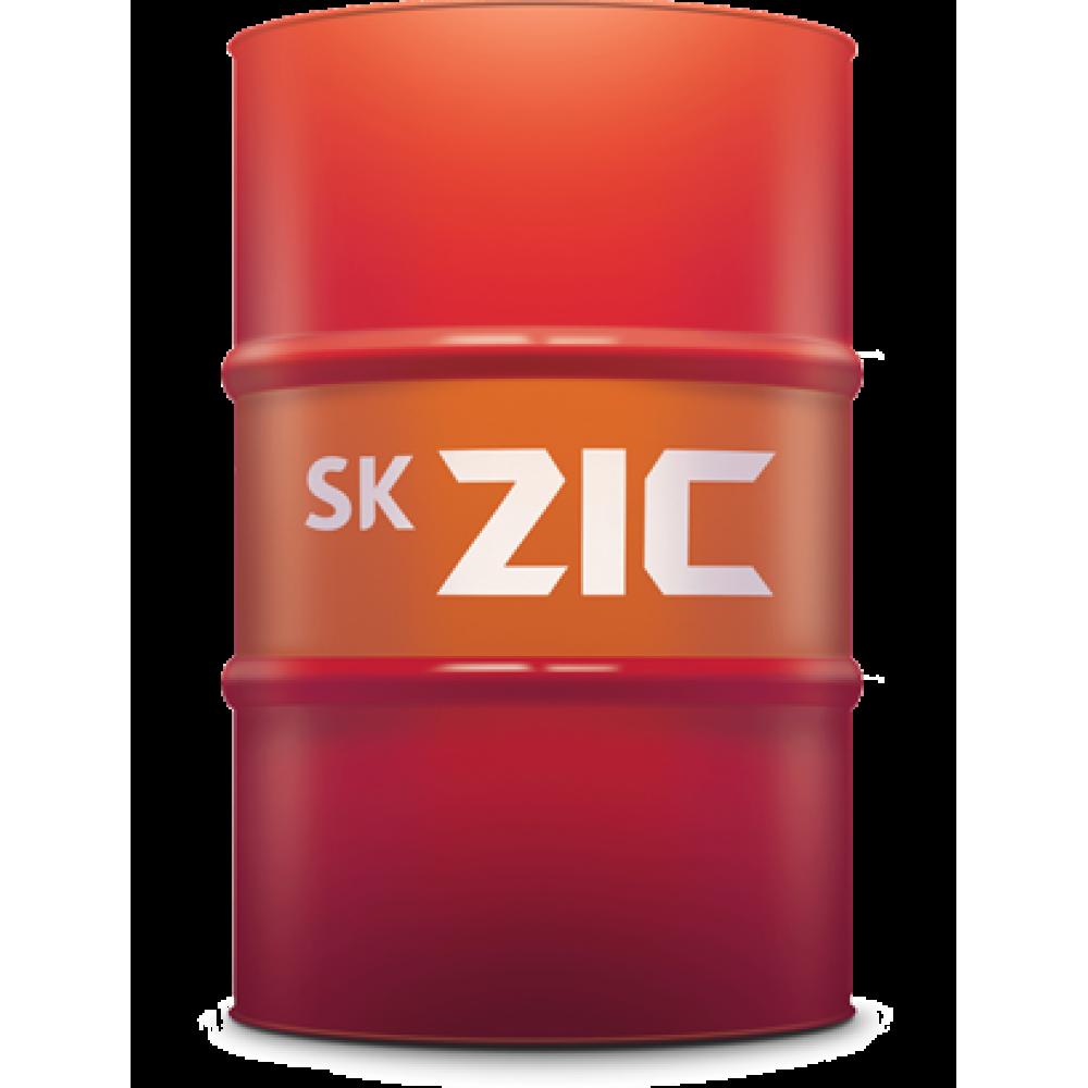 Гидравлическое масло ZIC VEGA 32, 200 л