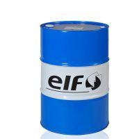 Моторное масло ELF Evolution 900 FT 0W-30, 208л