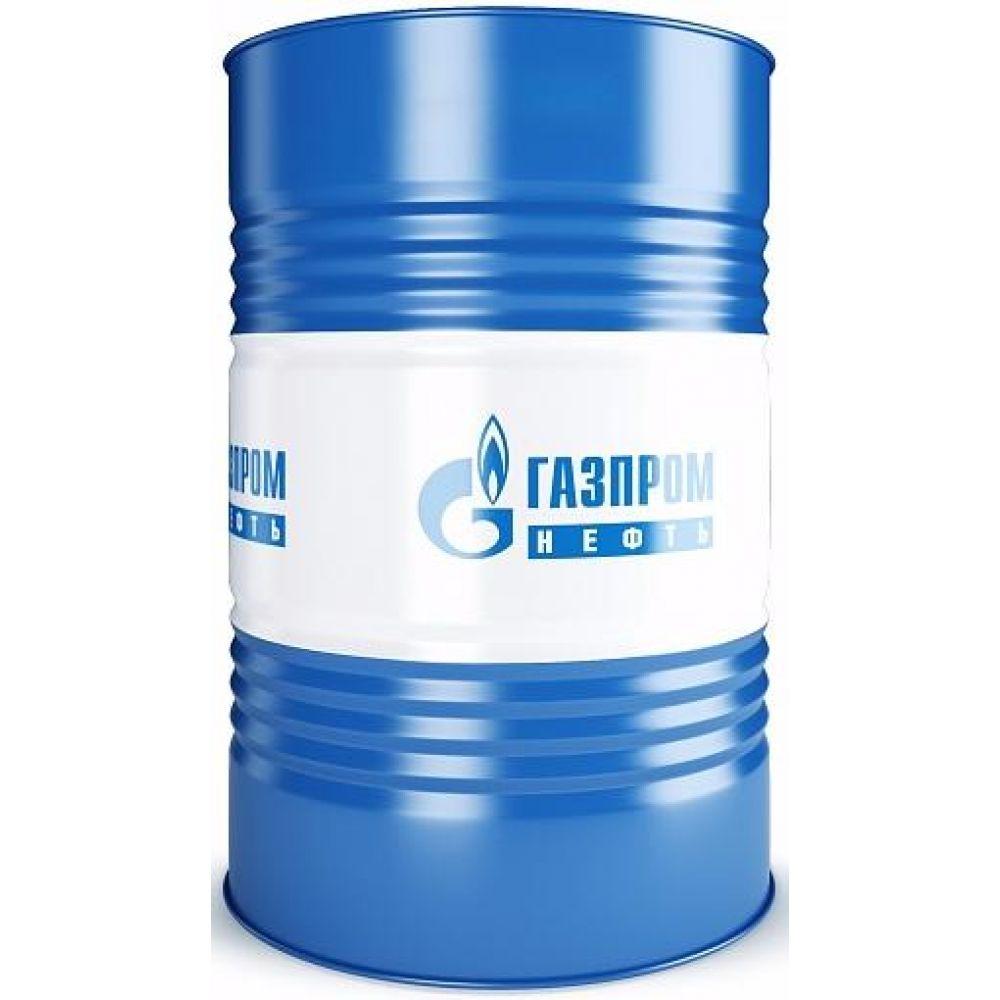 Гидравлическое масло Gazpromneft Hydraulic HLP 46, 205 л.