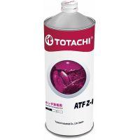 Трансмиссионное масло TOTACHI ATF Z-1, 1л