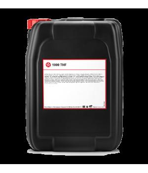 Трансмиссионное масло для тракторов Texaco 1000 THF, 20л