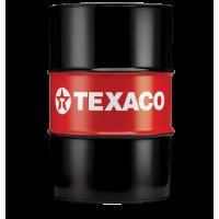 Компрессорное масло Texaco Cetus PAO 46, 208л
