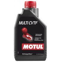 Трансмиссионное масло MOTUL Multi CVTF, 1л