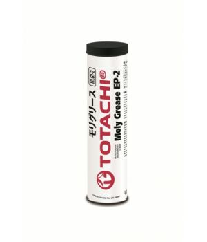 Смазка TOTACHI MOLY GREASE EP-2, 0.397кг