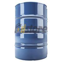 Моторное масло Pentosin Pentosynth HC 5W-40, 205л