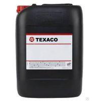 Компрессорное масло Texaco Cetus PAO 68, 20л