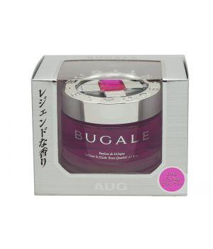 Ароматизатор AB AUG BUGALE CLEAR Jewel Shampoo G-92, 60мл