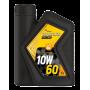 Моторное масло Rosneft Magnum Racing 10W-60, 1л