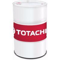 Трансмиссионное масло TOTACHI ATF WS, 200л