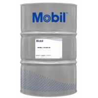 Моторное масло Mobil 1 FS 0W-40, 60л