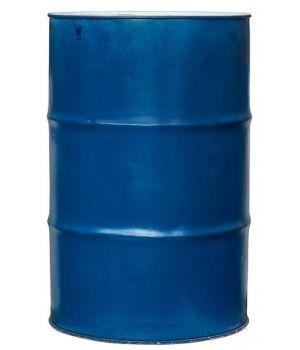 Антифриз AKIRA Coolant -40°C зеленый, 200л