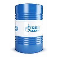 Компрессорное масло Gazpromneft Compressor S Synth 100, 205л.