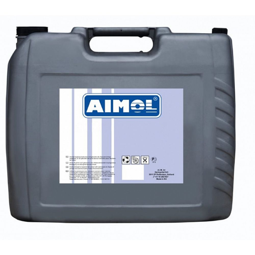 Антифриз AIMOL Freeze BS, 20л