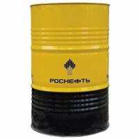 Индустриальное масло Rosneft И-40А (РНПК), 180кг