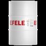 Редукторное масло Efele SO-866 VG-68, 200л
