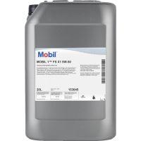 Моторное масло Mobil 1 FS X1 5W-50, 20л