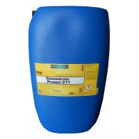 Антифриз RAVENOL TTC Protect C11 Concentrate, 60л