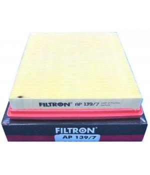 Воздушный фильтр Filtron AP139/7