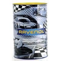 Трансмиссионное масло RAVENOL ATF J2/S (60л)
