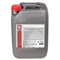 Моторное масло Лукойл Супер 10W-40, 20л