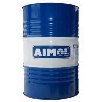 Смазка AIMOL Grease Lithium Complex EP 2 Blue,180кг