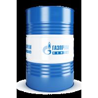 Гидравлическое масло Gazpromneft Hydraulic HVLP-46, 205 л.
