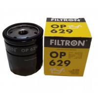 Масляный фильтр Filtron OP 629