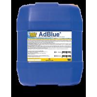 Раствор мочевины WEGO AdBlue, 20л