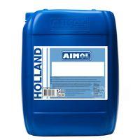Моторное масло AIMOL Turbo TBN16 15W-40, 20л