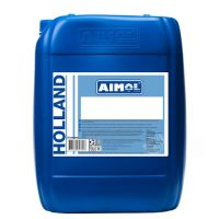 Моторное масло AIMOL Turbo X 15W-40, 20л