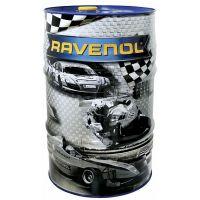 Моторное масло RAVENOL VST SAE 5W-40, 60л