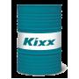 Трансмиссионное масло Kixx Geartec GL-4 80W-90, 200л