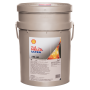 Моторное масло Shell Helix Ultra 5W-30, 20л