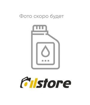 Моторное масло Роснефть М-10Г2К, 1000л
