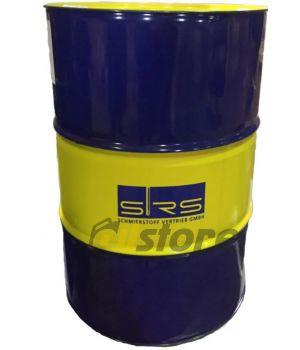 Моторное масло SRS Primanol 10W-40, 208л (STOU)