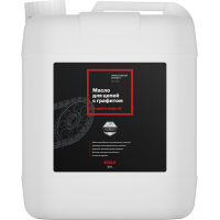 Высокотемпературное цепное масло Efele SO-789, 20л