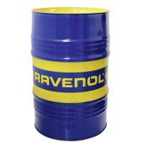 Масло для 2-Такт снегоходов RAVENOL Snowmobiles Mineral 2-Takt, 60л
