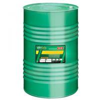 Гидравлическое масло OILRIGHT ВМГЗ, 200л