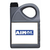Трансмиссионное масло AIMOL Axle Oil GL-5 80W-90, 4л